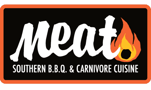 Meat Southern BBQ & Carnivore Cuisine